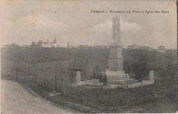 BONNUT - Otros Municipios