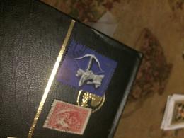 URSS SPORT TIRO CON ARCO 1 VALORE - Asia (Other)