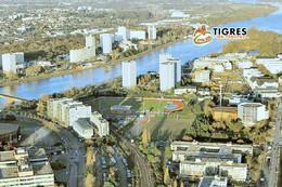Nantes (44 - France) Stade Michel Lecointre - Stadiums