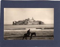 RIFF- 461  2  - Isla De Alhucemas. Ile D'Al Hoceima. - Altri