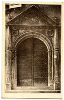 CPA 55 VERDUN Place Maréchal Pétain - Porte Pape Jules II - Verdun
