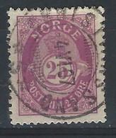 AAA-/-519. N° 53. Obl.,  Cote 3.00 €,  IMAGE DU VERSO SUR DEMANDE - Oblitérés