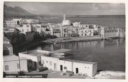 Chypre Kyrenia Harbour Cprus - Zypern