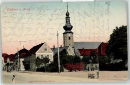 52978387 - Trebsen , Mulde - Wurzen