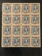 Montenegro 1910 Old Stamps - Montenegro