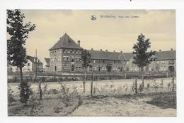 Winterslag   Hôtel Des Cytises - Genk