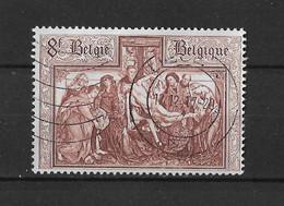 N° 1303°. - Belgium