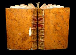 [VOYAGES CHYPRE EGYPTE TUNISIE MAROC ALGERIE TURQUIE IRAN GEORGIE GRECE TURKIYE] DELAPORTE - Le Voyageur François. - 1701-1800