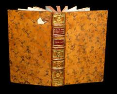 [VOYAGES PARAGUAY BRESIL BRASIL SOUDAN NIGER MALI ZIMBABWE] DELAPORTE - Le Voyageur François. - 1701-1800