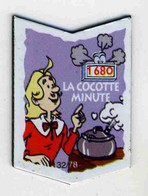 COCOTTE MINUTE - Andere