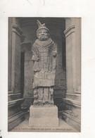 Musee De Saint Germain En Laye Mercure De Lezoux - St. Germain En Laye
