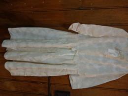 Belle Robe Pour Ceremonie - Non Classificati