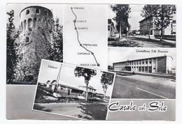 Casale Sul Sile Vedute - Treviso