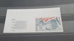 LOT518115 TIMBRE DE FRANCE NEUF** LUXE NON DENTELE N°1679 VALEUR 40 EUROS DEPART A 1€ - Imperforates
