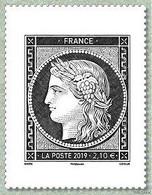 FRANCE NEUF** YVERT N° 5360 - Ungebraucht
