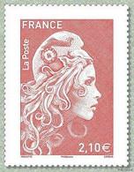 FRANCE NEUF** YVERT N° 5361 - Ungebraucht