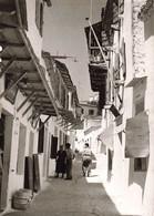 Grece Parga Rue - Grecia