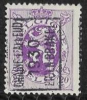 Braine LÁlleud 1930  Nr. 5871A - Rollo De Sellos 1930-..