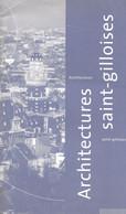Architectures Saint-gilloise. Saint-Gilles. Bruxelles. Urbanisme. Victor Horta - Hankar - Seeldrayers - Pompe - Strauven - Belgio