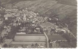 Steinbach Par Cernay - Sin Clasificación