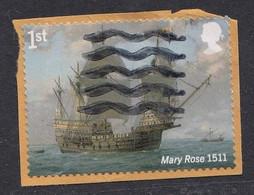 2019 Royl Navy Ships - 1952-.... (Elizabeth II)