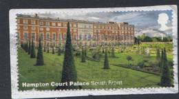 2017 Windsor Castle 1[issue] - 1952-.... (Elizabeth II)