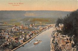 Vallée De La Meuse - PROFONDEVILLE - Profondeville