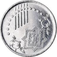 Monnaie, Malaysie, 5 Sen, 2013, TTB, Stainless Steel, KM:201 - Malaysie