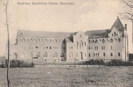 Pays Bas   Oosterhout Benedictijner Klooster Noordzijde - Oosterhout