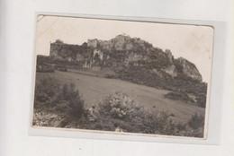CROATIA KRIZEVCI Nice Postcard - Croatia