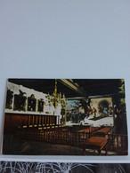 Carte Postale De WORMS KEISERSAAL IM RATHAUS - Postkaarten