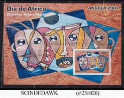 G231020-04 - Angola