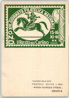 52946097 - Genova - Genova (Genua)