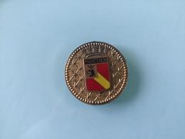 Médaille MAINTENON - Obj. 'Herinnering Van'
