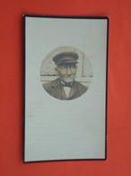 Victor Nollet - Pype Geboren Te Gheluwe 1843 En Overleden  1925   (2scans) - Religion & Esotérisme