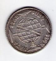 Brésil. 960 Reis. 1816 Bahia - Brasile