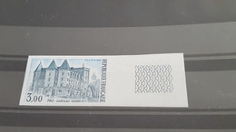 LOT518160 TIMBRE DE FRANCE NEUF** LUXE  NON DENTELE  DEPART A 1€ - Imperforates
