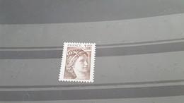 LOT518182 TIMBRE DE FRANCE NEUF** LUXE  SANS PHOSPHORE SIGNE CALVES DEPART A 1€ - Collections