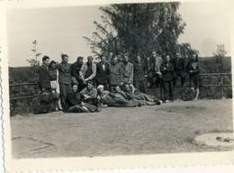 LITHUANIA Birstonas 1950 - Litauen