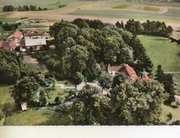 COLOMBEY      EDIT   COMBIER  NO 248-5.A - Colombey Les Deux Eglises