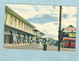 Rose Hill Ile Maurice - Mauritius