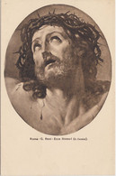 ROMA G RENI ECCE HOMO - Jesus