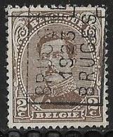 Brugge 1923  Nr. 3034A - Rollo De Sellos 1920-29