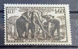 1939  Y Et T 183* - Unused Stamps