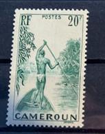 1939  Y Et T 191* - Unused Stamps