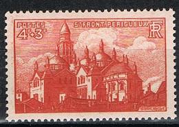 FRANCE : N° 774 ** (Saint-Front, De Périgueux) - PRIX FIXE - - Unused Stamps