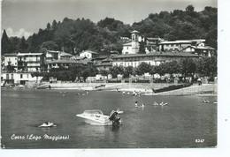 Cerro Lago Maggiore - Varese