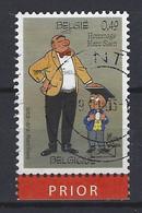 België OBC    3144    (0) - Belgium