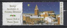België OBC    3224    (0) - Belgium