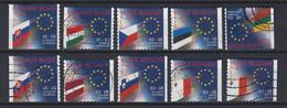 België OBC    3293 / 3302   (0) - Belgium